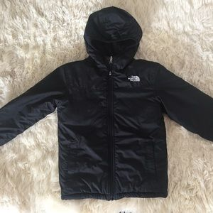 The North Face Reversible True Or False Jacket 7/8